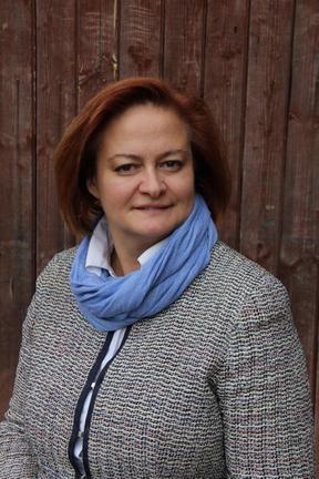 Крылова Инна Юрьевна