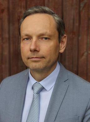 Поляков Михаил Геннадьевич