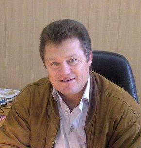 Степанов леонид Павлович